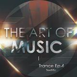 Trance Ep.4 - TeeMtC