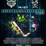Lémuri3n - Retro Gaming Experience 19/07/2014
