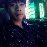 by Nguyễn Đình Thắng