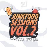 Junkfood Sessions Vol.2