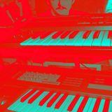 Kaleidoscope Mixtapes: We Have A Sampler & We're Gonna Use It