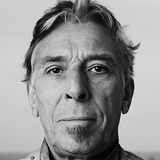 John Cale Ultimate Mix