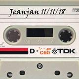 Jeanjan 11-11-18
