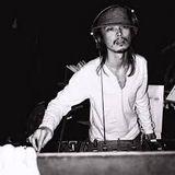 FUMIYA TANAKA live at club rockets, osaka japan 05.10.1996