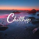 Chill Study/Focus Beats (Chillhop)