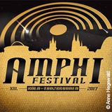Emmanuel Pursuit (Kryonix) - Live at Amphi Festival 2017