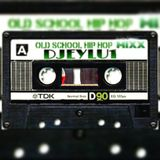 HIP HOP OLDSCHOOL MIX DJEYLU1.mp3