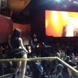 Nick - RAIN Nightclub Las Vegas Jan 2013