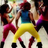 Fanatix - Dance!