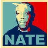 Nate in '08