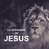 Jésus, la personne centrale de l'Histoire - Gordon Neal