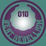 BeatRebellion Podcast 010