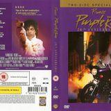 PRINCE PURPLE RAIN THE MOVIE