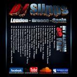 Rare 2step Vocal UK Garage