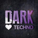 - Techno
