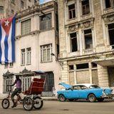 <<¿Asere qué bolá?>> Lo más sonao en Cuba 2016: ¡lo mejor del Reggaeton/Salsaton cubano y algo más!