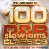 most wanted r&b top 100 the end the slow jams continuous!!!