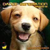 MoMo Mr.Disco - Having Big Fun