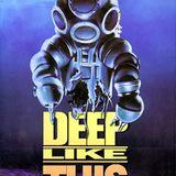 RTPOD24: Dot Eat Dot - Deep Like This