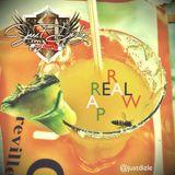 @Just Dizle - Real Rap Raw