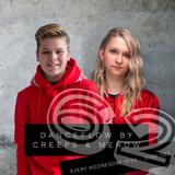 Danceflow radioshow #62 (1st hr)
