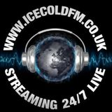 Icecold Fm Archives - Midweek Movement Show Double O, Dj-Mc Intro, Hyperactive & Ken K Pt1