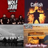 Listen to show with Piston, Electric Mary, Catfish, Hedfuzy, Wolf Jaw, Bootyard Bandits & more