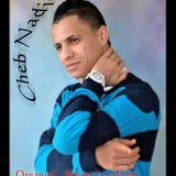 Cheb Nadir  Ghadi Ndirha 3rida mix by dj sofiane