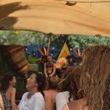 sunbeat festival 2015- noon heat!!!!!!