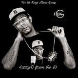 Hip Hop Show 18th Nov 2017 www.duggystoneradio.com