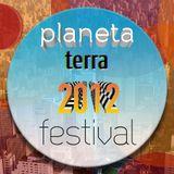 VEM FEST PLANETA TERRA 2012