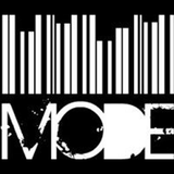 MODE: Two