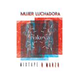 MUJER LUCHADORA VOL.1