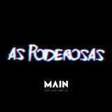 Poderosas Set !!