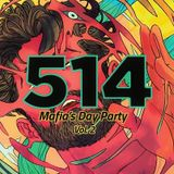Number C - Mafias's Day Party Vol.2