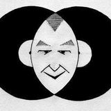 Mixmaster Morris @ Nubient Jan 2013 pt.2
