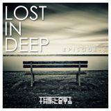 Lost In Deep - Episode 6