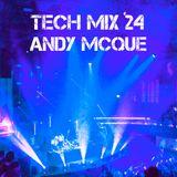 Tech_Mix_24_Andy_McQue