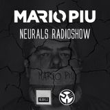 Mario Più present Neurals Radioshow - Episode 1