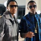 Dj Jay (Spring 2014 Hip Hop R&B Mixtape)