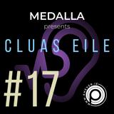 Cluas Eile - 20th June