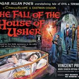 The Fall Of The House of Usher - SuTCo Sunday Play