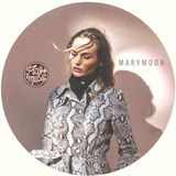 Marymoon – Play Music