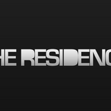 THE RESIDENCY 'HOUSE MIX' BY NEAL MCCLELLAD 110611