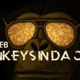Monkeys In Da Club Puntata 5