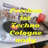#Techno #Classics back in the days #cologneandy #Frechen #mostplayedtechno tunes #technofamily
