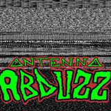Antenna Abduzz Ep. 19 - Interferência no Sinal