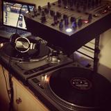 Dj Speed Deep House Vinyl Session (March)