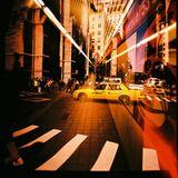 GueT - Infra Jazz 070612