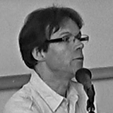 Questions à Noël Uguen - JP ADBEN Bretagne 2014
